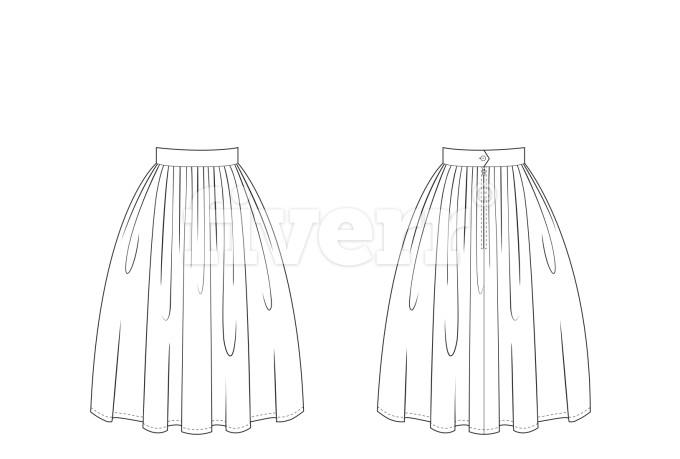 digital-illustration_ws_1463159142