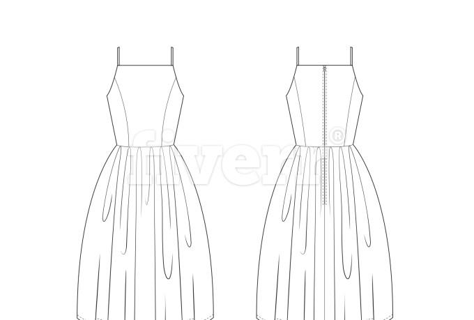 digital-illustration_ws_1463161929