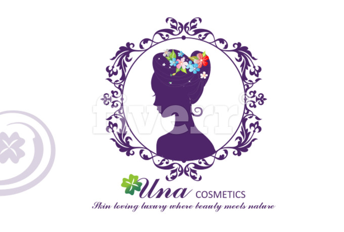 creative-logo-design_ws_1463167563