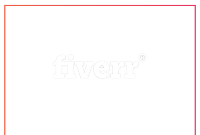 sample-business-cards-design_ws_1463171436