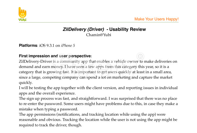 mobile-app-services_ws_1463173462