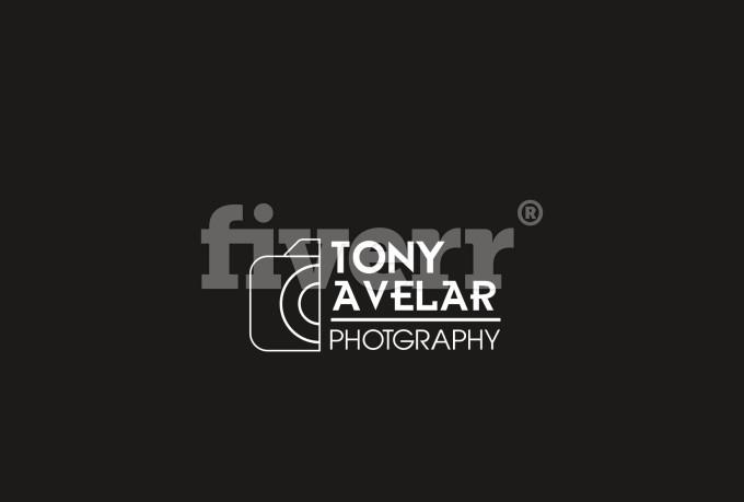 creative-logo-design_ws_1463176994