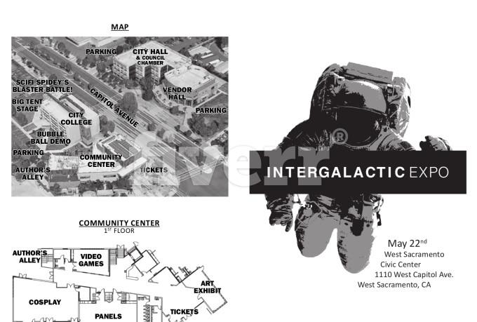 creative-brochure-design_ws_1463187784