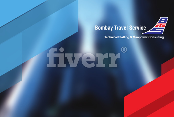 creative-brochure-design_ws_1463228523