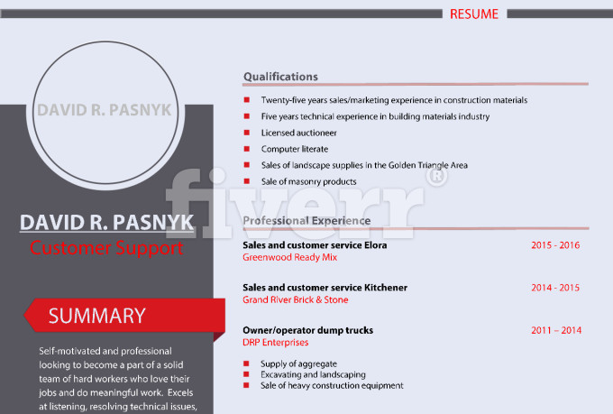 resumes-cover-letter-services_ws_1463236105