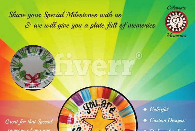 creative-brochure-design_ws_1463236734