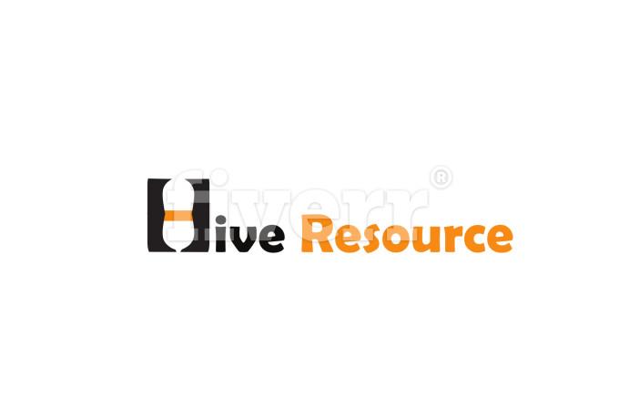 creative-logo-design_ws_1463238744