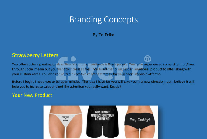 branding-services_ws_1463248529