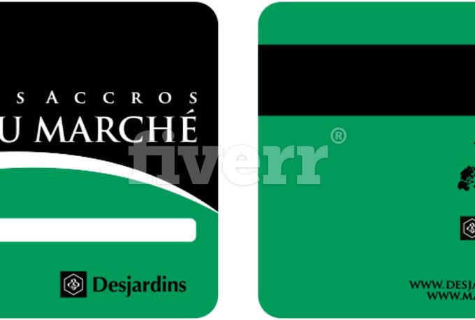 creative-logo-design_ws_1463281354