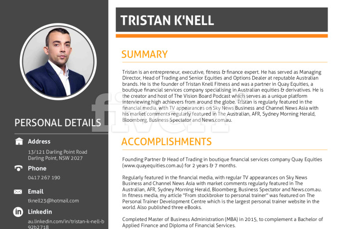 resumes-cover-letter-services_ws_1463299330
