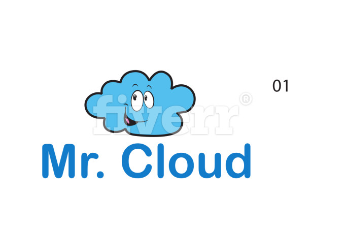creative-logo-design_ws_1463327977