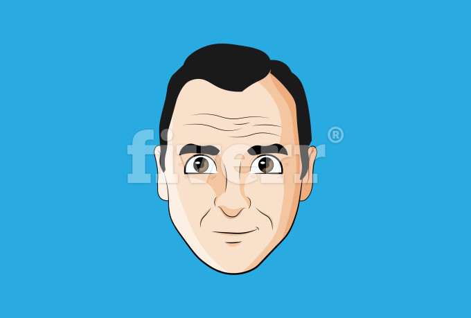 create-cartoon-caricatures_ws_1463334206