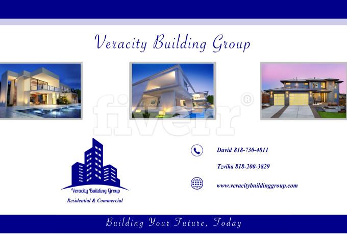 presentations-design_ws_1463335038