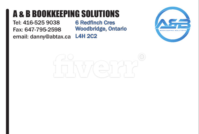 sample-business-cards-design_ws_1463366675
