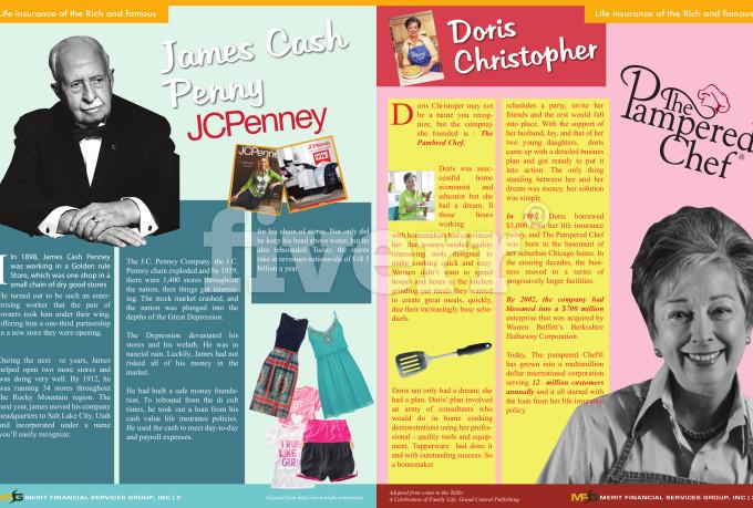 creative-brochure-design_ws_1463377192