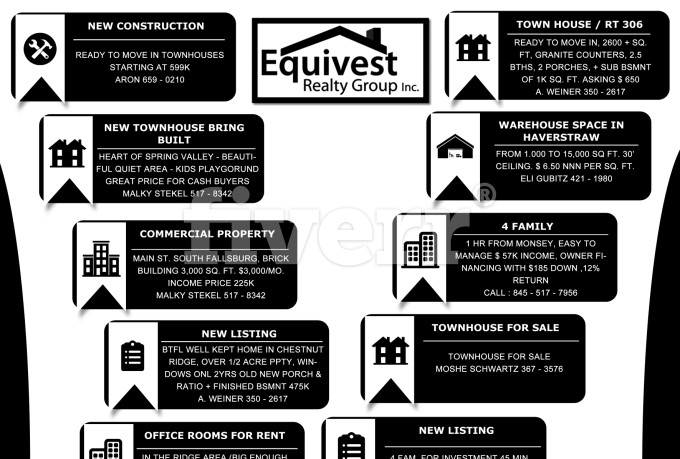 creative-brochure-design_ws_1463378427