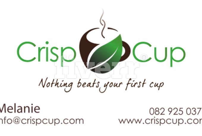 sample-business-cards-design_ws_1463402989
