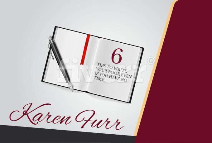 presentations-design_ws_1463408453