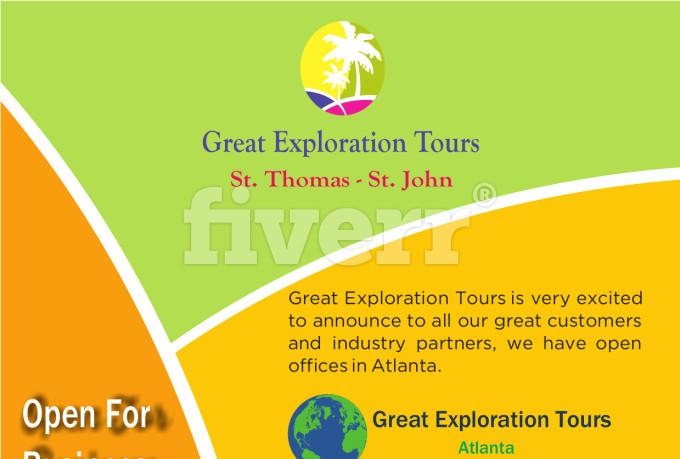 creative-brochure-design_ws_1463416483