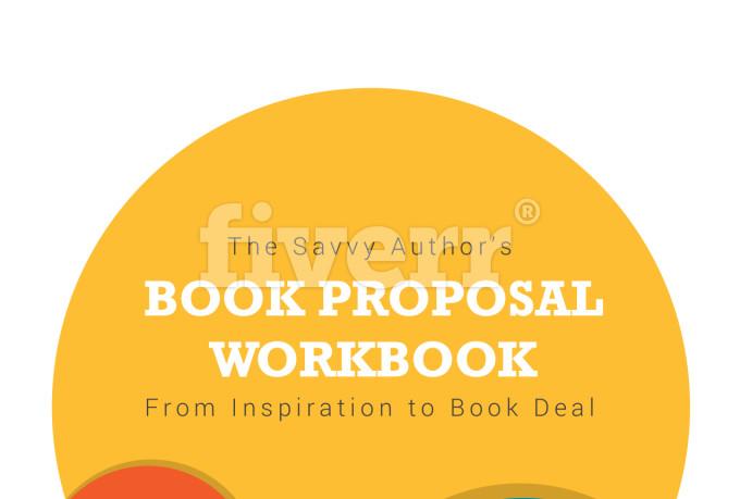creative-brochure-design_ws_1463418251