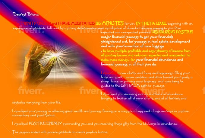 spiritual-healing_ws_1463457270