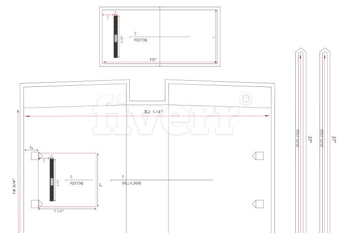 3d-2d-models_ws_1463459559