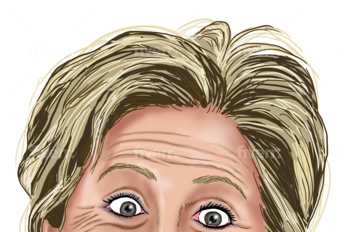 create-cartoon-caricatures_ws_1463468393