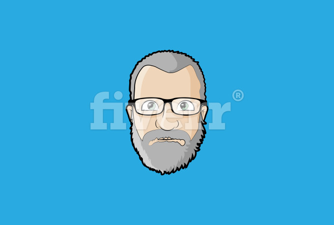 create-cartoon-caricatures_ws_1463470540