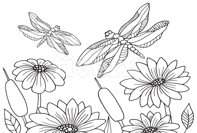 digital-illustration_ws_1463476155