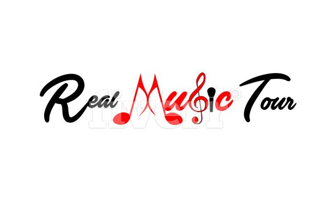 creative-logo-design_ws_1463501735