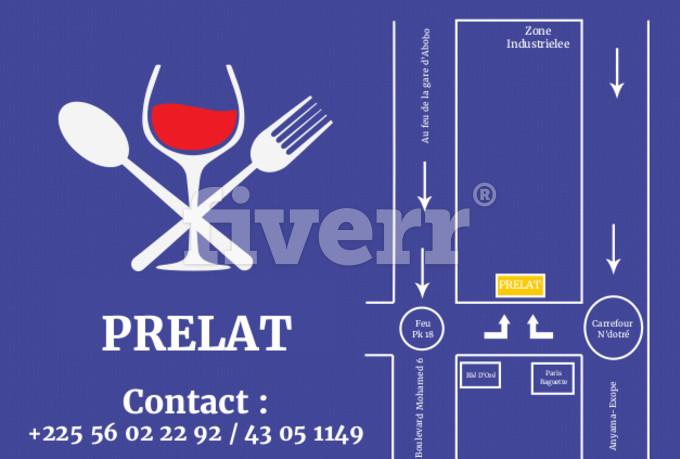 sample-business-cards-design_ws_1463505462