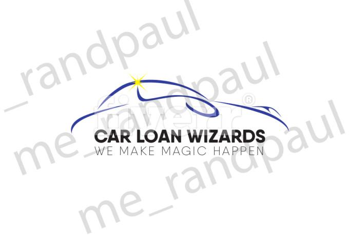 creative-logo-design_ws_1463523720