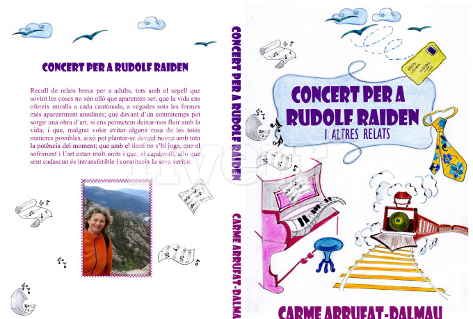 ebook-covers_ws_1463541553