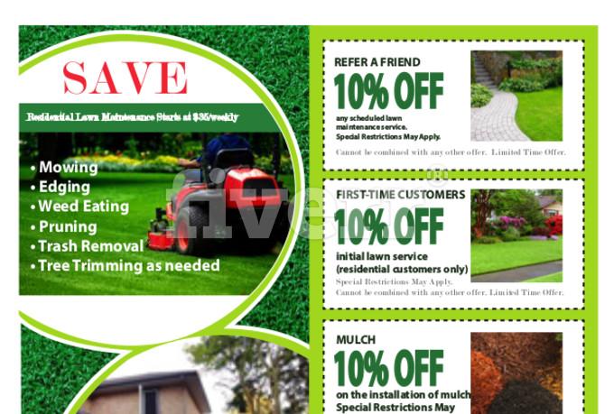 creative-brochure-design_ws_1463546185