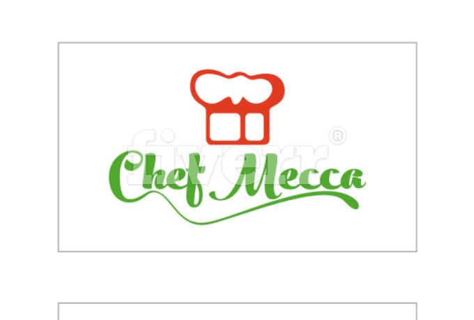 creative-logo-design_ws_1463572502