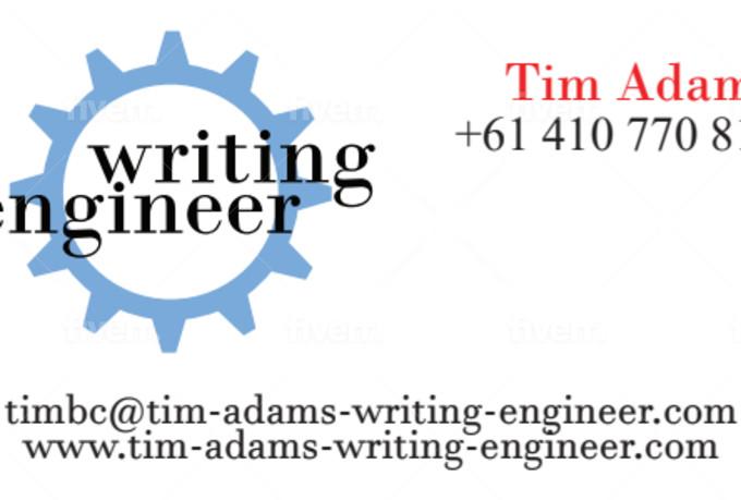 sample-business-cards-design_ws_1463586971