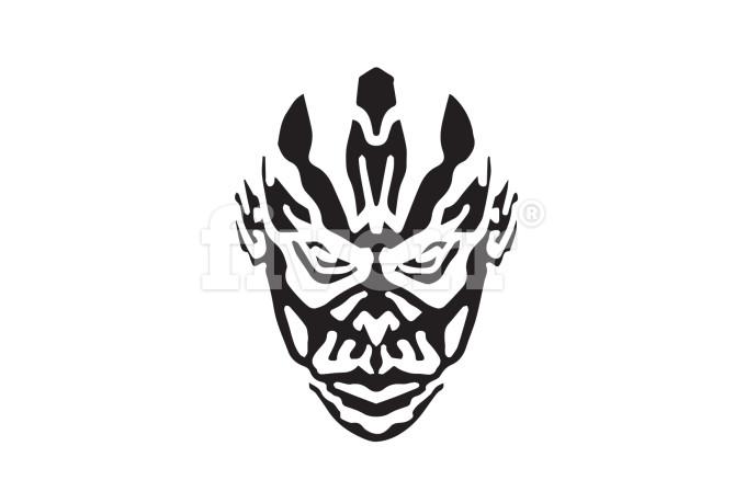 creative-logo-design_ws_1463587088