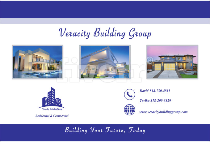 creative-logo-design_ws_1463621992