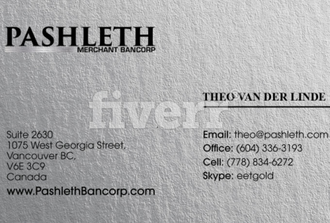 sample-business-cards-design_ws_1463636777