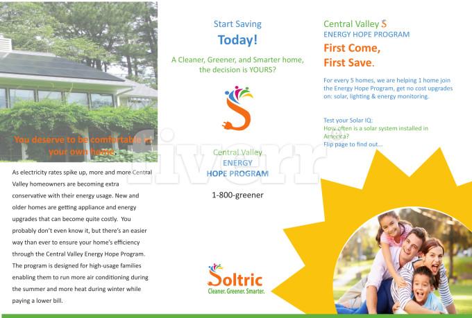 creative-brochure-design_ws_1463638669