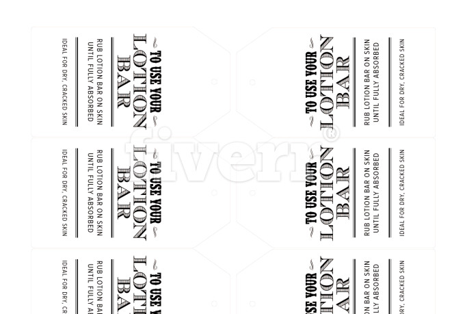 creative-brochure-design_ws_1463642553