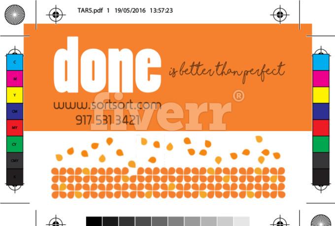 sample-business-cards-design_ws_1463663061