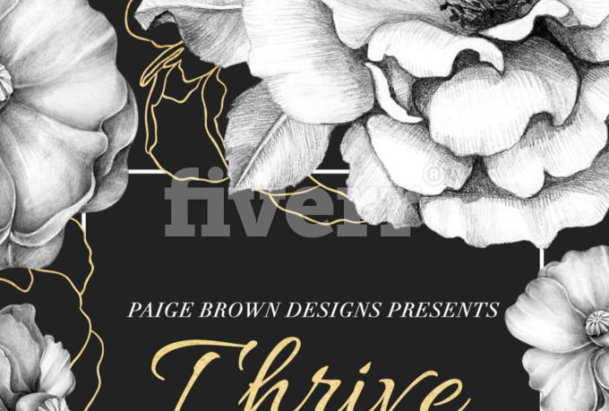 creative-brochure-design_ws_1463666431
