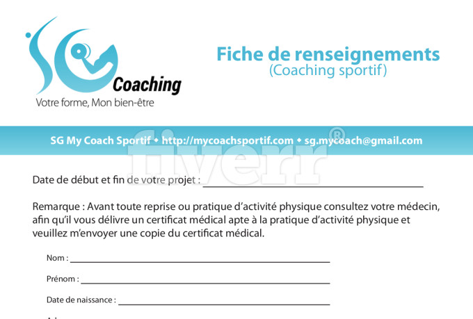 creative-brochure-design_ws_1463689117