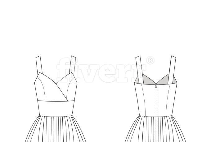 digital-illustration_ws_1463696003