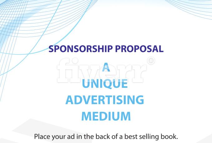 web-plus-mobile-design_ws_1463744873