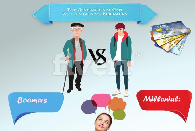 infographics_ws_1463745568