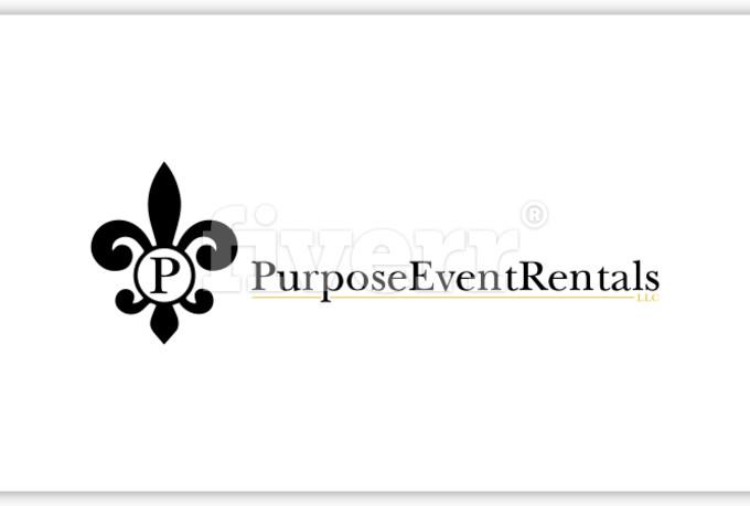 creative-logo-design_ws_1463746379