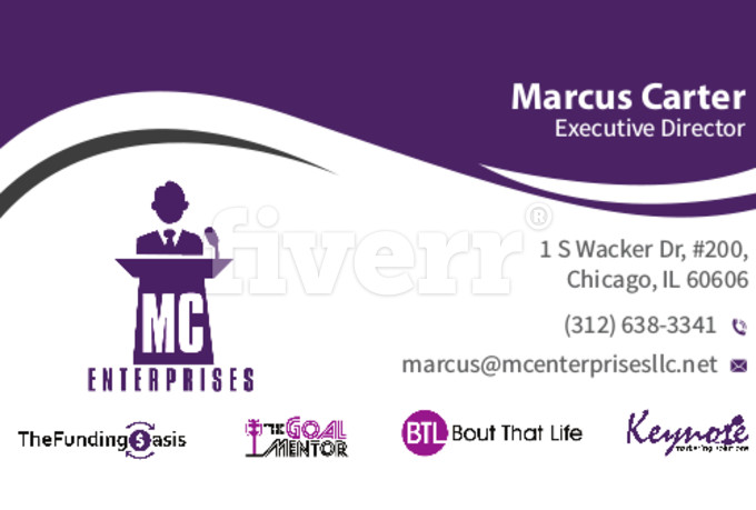 sample-business-cards-design_ws_1463748667