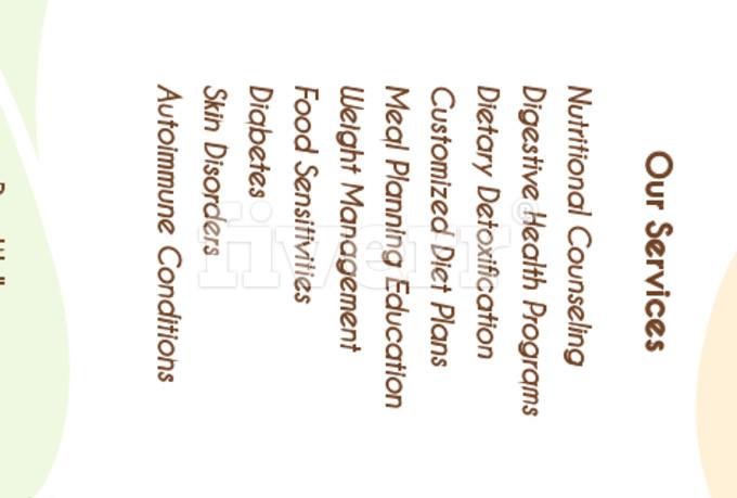 sample-business-cards-design_ws_1463750218